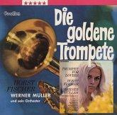 Golden Trumpet & Trumpet For Lovers