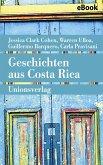 Geschichten aus Costa Rica (eBook, ePUB)