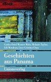 Geschichten aus Panama (eBook, ePUB)