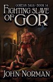 Fighting Slave of Gor (eBook, ePUB)