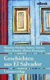 Geschichten aus El Salvador (eBook, ePUB)