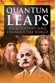 Quantum Leaps (eBook, ePUB)