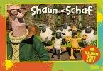 Shaun das Schaf 2017