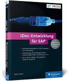 IDoc-Entwicklung für SAP