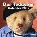 Der Teddybär 2017