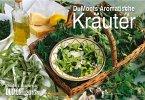 DuMonts Aromatische Kräuter 2017