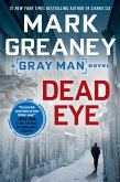 Dead Eye (eBook, ePUB)