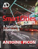 Smart Cities (eBook, ePUB)