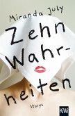 Zehn Wahrheiten (eBook, ePUB)
