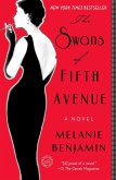 The Swans of Fifth Avenue (eBook, ePUB)