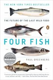 Four Fish (eBook, ePUB)