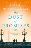 The Dust of Promises (eBook, ePUB)