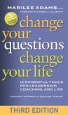 Change Your Questions, Change Your Life (eBook, ePUB)