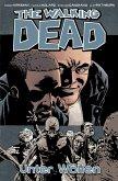 Unter Wölfen / The Walking Dead Bd.25