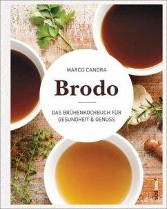 Brodo - Canora, Marco