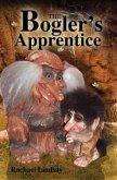 The Bogler's Apprentice