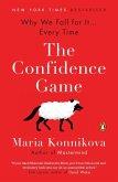 The Confidence Game (eBook, ePUB)