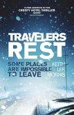 Travelers Rest (eBook, ePUB)