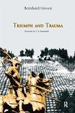 Triumph and Trauma (eBook, ePUB)