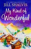 My Kind of Wonderful (eBook, ePUB)