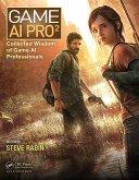 Game AI Pro 2 (eBook, ePUB)