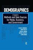 Demographics (eBook, PDF)
