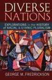 Diverse Nations (eBook, ePUB)