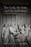 The Gods, the State, and the Individual (eBook, ePUB)