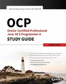 OCP (eBook, PDF)