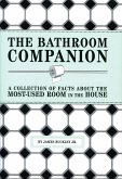 The Bathroom Companion (eBook, ePUB)