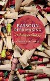 Bassoon Reed Making (eBook, ePUB)