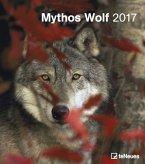 Mythos Wolf 2017