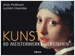 Kunst - Pankhurst, Andy; Hawksley, Lucinda