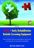 ERBSE - Early Rehabilitation Bedside Screening Equipment