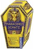 Pharaonenschatz (Experimentierkasten)