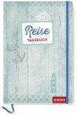Reisetagebuch (Anker)