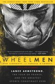 Wheelmen (eBook, ePUB)