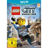 Lego City Undercover (Download)