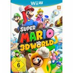 Super Mario 3D World (Download)
