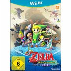 The Legend of Zelda: Wind Waker HD (Download)