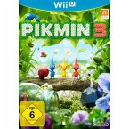 Pikmin 3 (Download)
