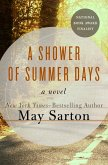 A Shower of Summer Days (eBook, ePUB)