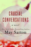 Crucial Conversations (eBook, ePUB)