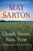Cloud, Stone, Sun, Vine (eBook, ePUB)