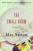 The Small Room (eBook, ePUB)