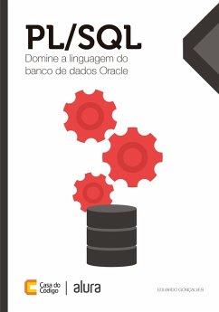 PL/SQL (eBook, ePUB) - Gonçalves, Eduardo
