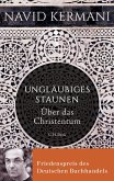 Ungläubiges Staunen (eBook, ePUB)