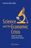 Science and the Economic Crisis