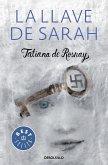La Llave de Sarah / Sarah's Key