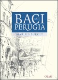 Baci aus Perugia (eBook, ePUB)